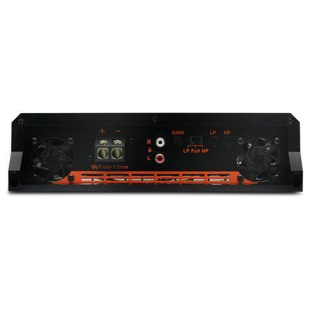 Modulo-Amplificador-JBL-BRA1600--1-