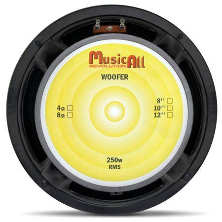 Woofer-Kaverao-8-Polegadas-250W-RMS-4-Ohms-Bobina-Simples-connectparts--1-