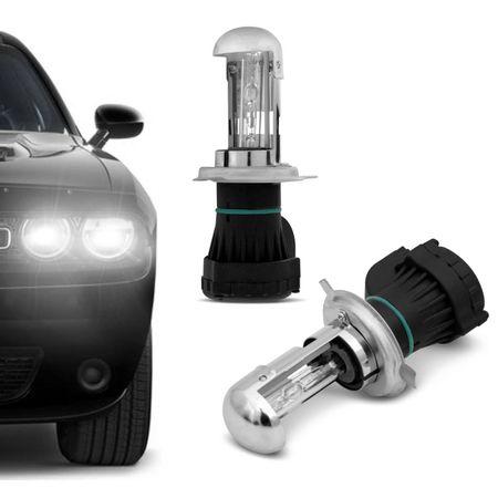 Kit-Bi-Xenon-H4-3-6000K-Completo-com-Reator-e-Lampada-connectparts--2-