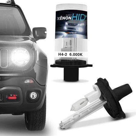 Kit-Xenon-Jeep-Renegade-H4-2-6000k-Extremamente-Branca-connectparts--1-
