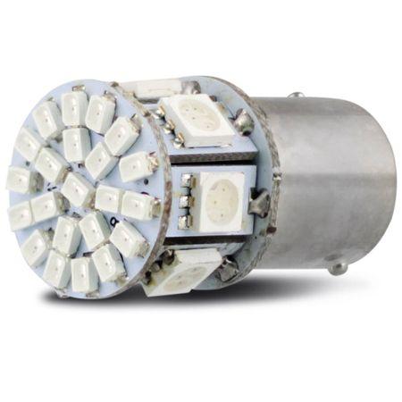 Lampada-1-Polo-7SMD5050---22SMD1206-Amarela-12V-connectparts--1-