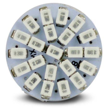 Lampada-1-Polo-7SMD5050---22SMD1206-Amarela-12V-connectparts--2-