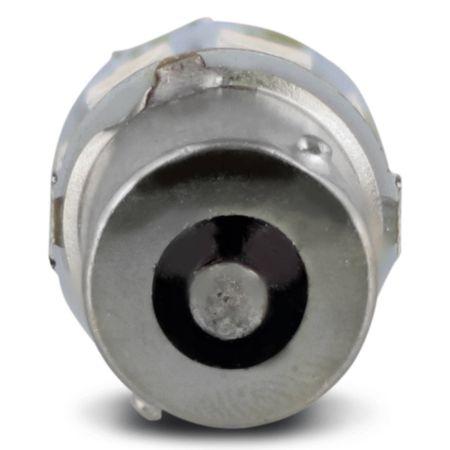 Lampada-1-Polo-7SMD5050---22SMD1206-Amarela-12V-connectparts--3-
