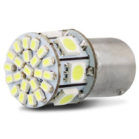 Lampada-1-Polo-7SMD5050---22SMD-Branca-12V-connectparts--1-