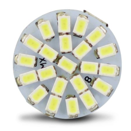 Lampada-1-Polo-7SMD5050---22SMD-Branca-12V-connectparts--2-