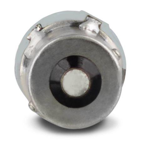 Lampada-1-Polo-7SMD5050---22SMD-Branca-12V-connectparts--3-