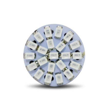 Lampada-1-Polo-64SMD1206-Amarela-12V-connectparts--3-