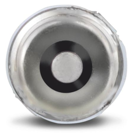 Lampada-1-Polo-64SMD1206-Branca-12V-connectparts--1-