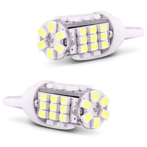 Par-Lampada-T10-42SMD1206-Branca-12V-connectparts--1-