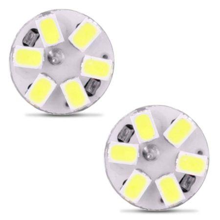 Par-Lampada-T10-42SMD1206-Branca-12V-connectparts--2-