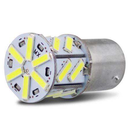 Lampada-LED-1-Polo-18SMD7020-Branca-12V-connectparts--1-