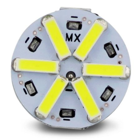 Lampada-LED-1-Polo-18SMD7020-Branca-12V-connectparts--2-