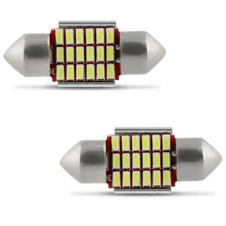 Par-Lampada-Torpedo-Canbus-18SMD3014-31MM-Branca-12V-connectparts--2-