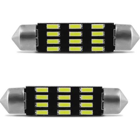 Par-Lampada-Torpedo-12SMD4014-41MM-Branca-12V-connectparts--2-