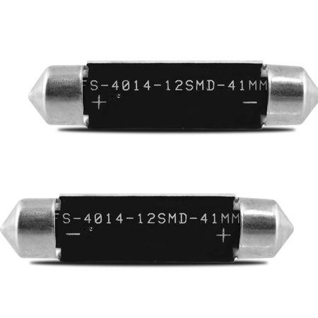 Par-Lampada-Torpedo-12SMD4014-41MM-Branca-12V-connectparts--3-