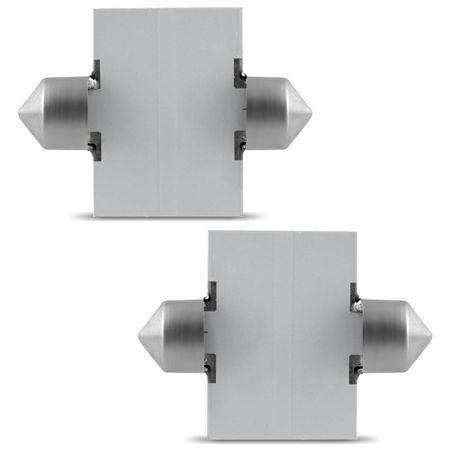 Par-Lampada-Torpedo-9SMD5050-36MM-Branca-12V-connectparts--3-