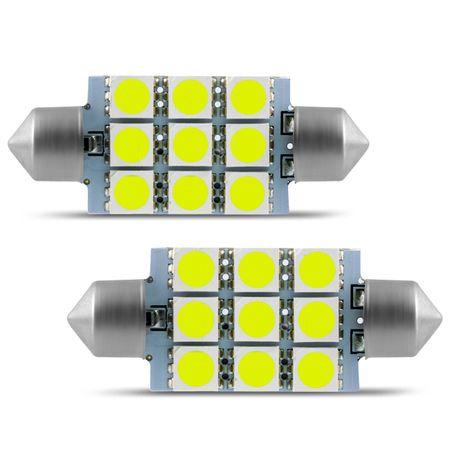Par-Lampada-Torpedo-9SMD5050-39MM-Branca-12V-connectparts--2-