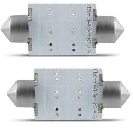 Par-Lampada-Torpedo-9SMD5050-39MM-Branca-12V-connectparts--3-