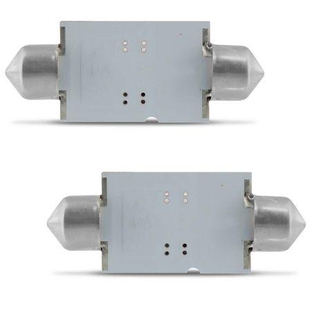 Par-Lampada-Torpedo-16SMD1210-41MM-Branca-12V-connectparts--3-