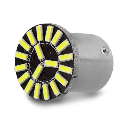 Lampada-LED-1-Polo-Canbus-19SMD4014-Branca-12V-connectparts--1-