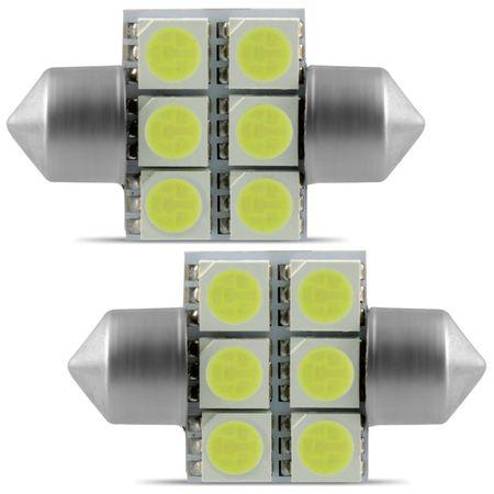 Par-Lampada-Torpedo-6SMD5050-31MM-Branca-12V-connectparts--2-
