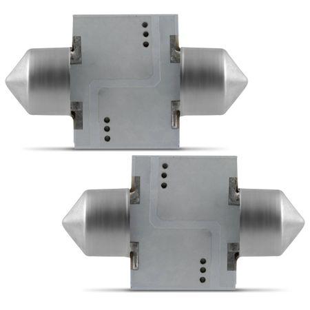Par-Lampada-Torpedo-6SMD5050-31MM-Branca-12V-connectparts--3-