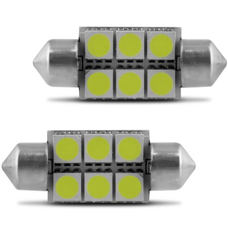 Par-Lampada-Torpedo-6SMD5050-36MM-Branca-12V-connectparts--2-