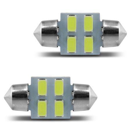 Par-Lampada-Torpedo-4SMD5630-31MM-Branca-12V-connectparts--2-