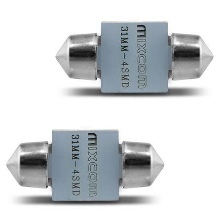 Par-Lampada-Torpedo-4SMD5630-31MM-Branca-12V-connectparts--3-