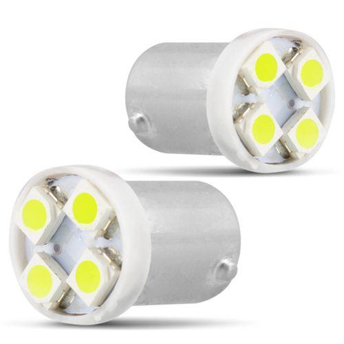 Par-Lampada-LED-BA9S-4SMD1210-Branca-12V-connectparts--1-