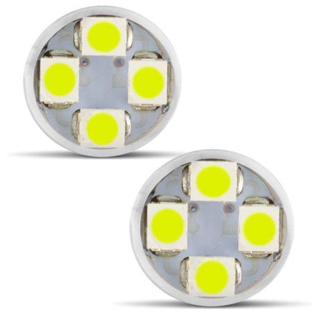 Par-Lampada-LED-BA9S-4SMD1210-Branca-12V-connectparts--2-