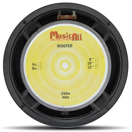 Woofer-Musicall-MG-8-Polegadas-250W-RMS-Cone-Seco-8-Ohms-connectparts--1-