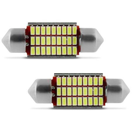 Par-Lampada-Torpedo-Canbus-27SMD3014-36MM-Branca-12V-connectparts--1-