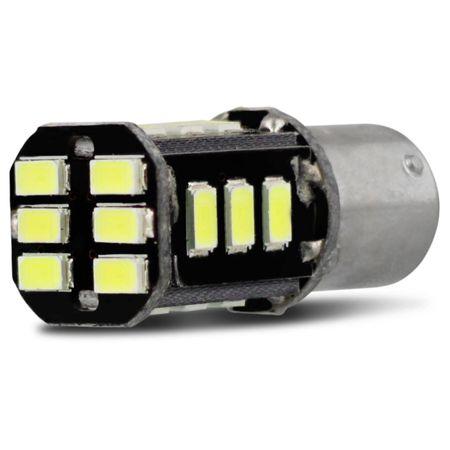 Lampada-LED-Quadrada-2-Polo-18SMD5730-Branca-12V-connectparts--1-