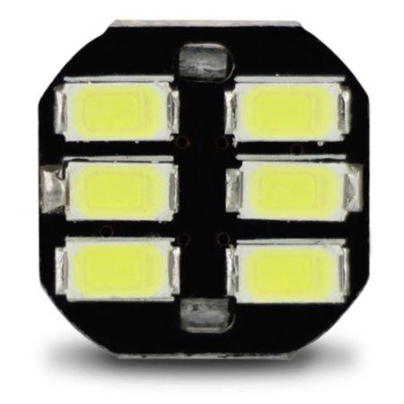 Lampada-LED-Quadrada-2-Polo-18SMD5730-Branca-12V-connectparts--2-