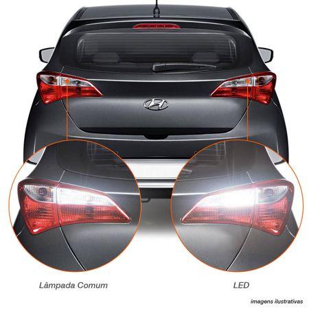 Lampada-LED-Quadrada-2-Polo-18SMD5730-Branca-12V-connectparts--4-