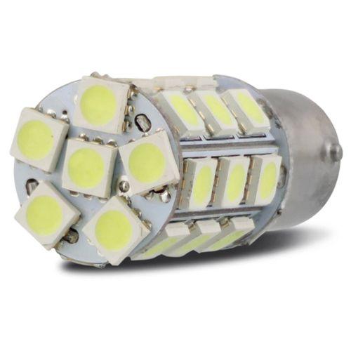 Lampada-1-Polo-27SMD5050-Branca-12V-connectparts--1-