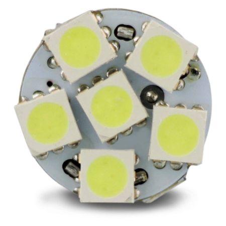 Lampada-1-Polo-27SMD5050-Branca-12V-connectparts--2-