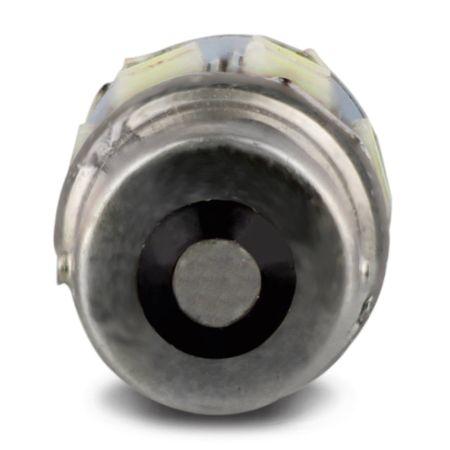 Lampada-1-Polo-27SMD5050-Branca-12V-connectparts--3-