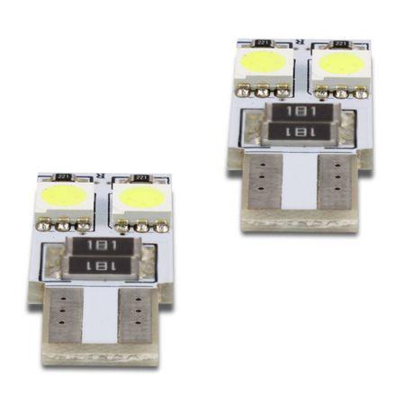 Par-Lampada-T10-Canbus-4SMD5050D-Branca-12V-connectparts--3-