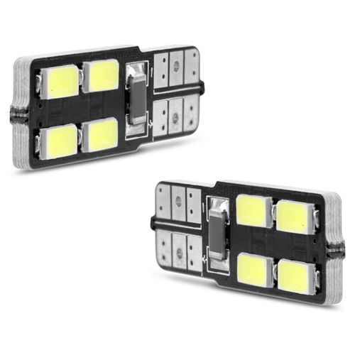 Par-Lampada-T10-Canbus-4SMD5730S-Branca-12V-connectparts--1-