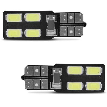 Par-Lampada-T10-Canbus-4SMD5730S-Branca-12V-connectparts--2-