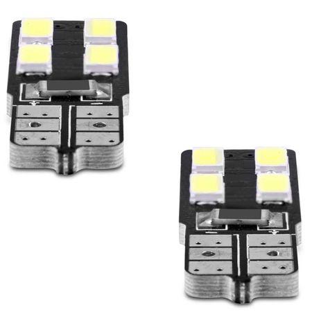 Par-Lampada-T10-Canbus-4SMD5730S-Branca-12V-connectparts--3-