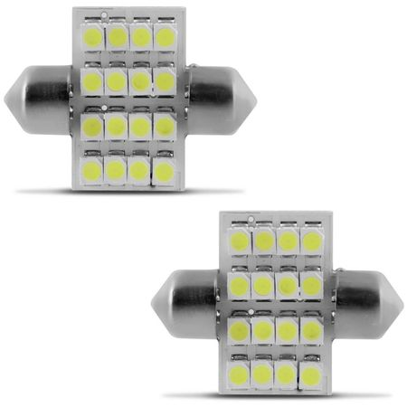 Par-Lampada-Torpedo-16SMD1210-31MM-Branca-12V-connectparts--1-