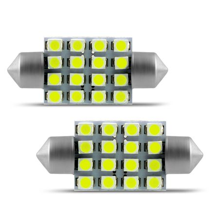 Par-Lampada-Torpedo-16SMD1210-39MM-Branca-12V-connectparts--1-