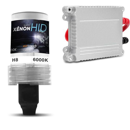 Kit-Xenon-Moto-H8-6000K-Completo-com-Reator-e-Lampada-connectparts--1-