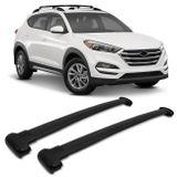 Rack-De-Teto-Travessa-Hyundai-New-Tucson-17-18-Larga-Preta-connectparts--1-