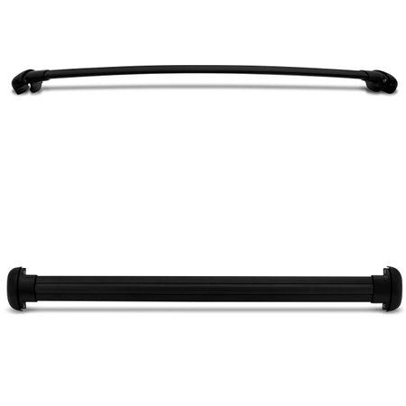 Rack-De-Teto-Travessa-Hyundai-New-Tucson-17-18-Larga-Preta-connectparts--4-