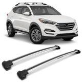 Rack-De-Teto-Travessa-Hyundai-New-Tucson-17-18-Larga-Prata-connectparts--1-