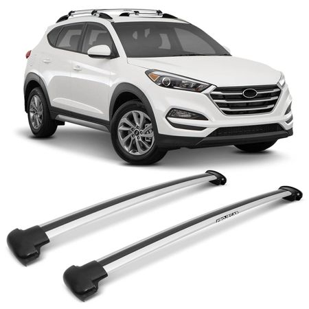 Rack-De-Teto-Travessa-Hyundai-New-Tucson-17-18-Larga-Prata-connectparts--1-